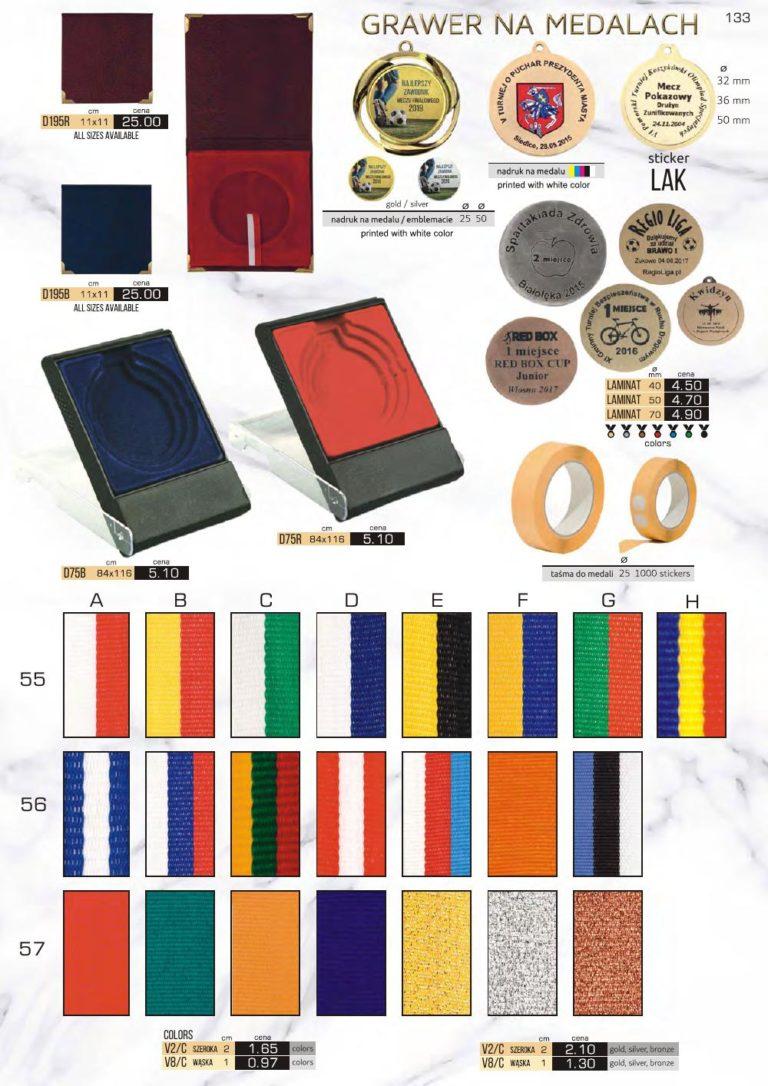 katalog2020-graw-pol_000135