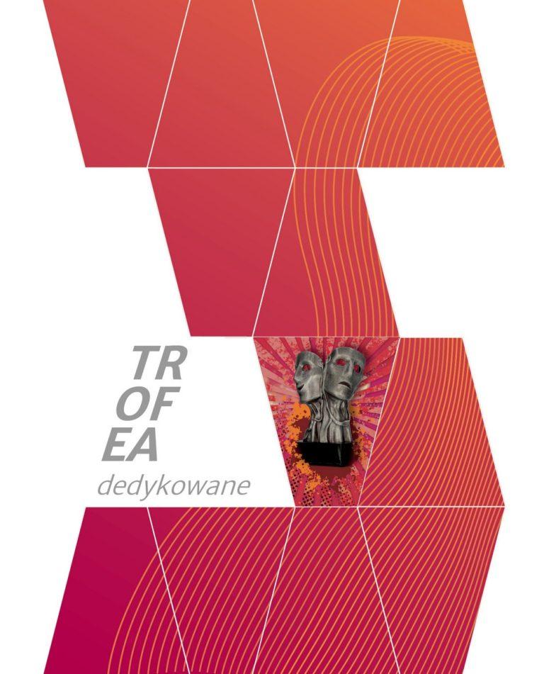 02 Trofea Dedykowane (2)