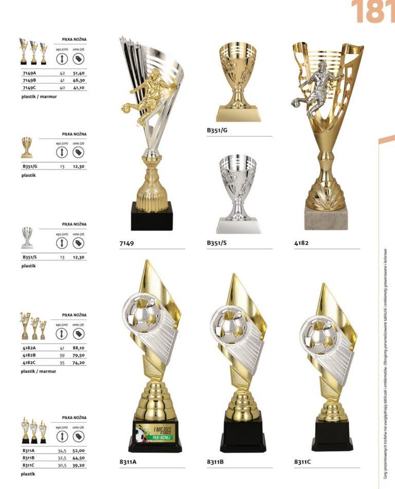 02 Trofea Dedykowane (58)