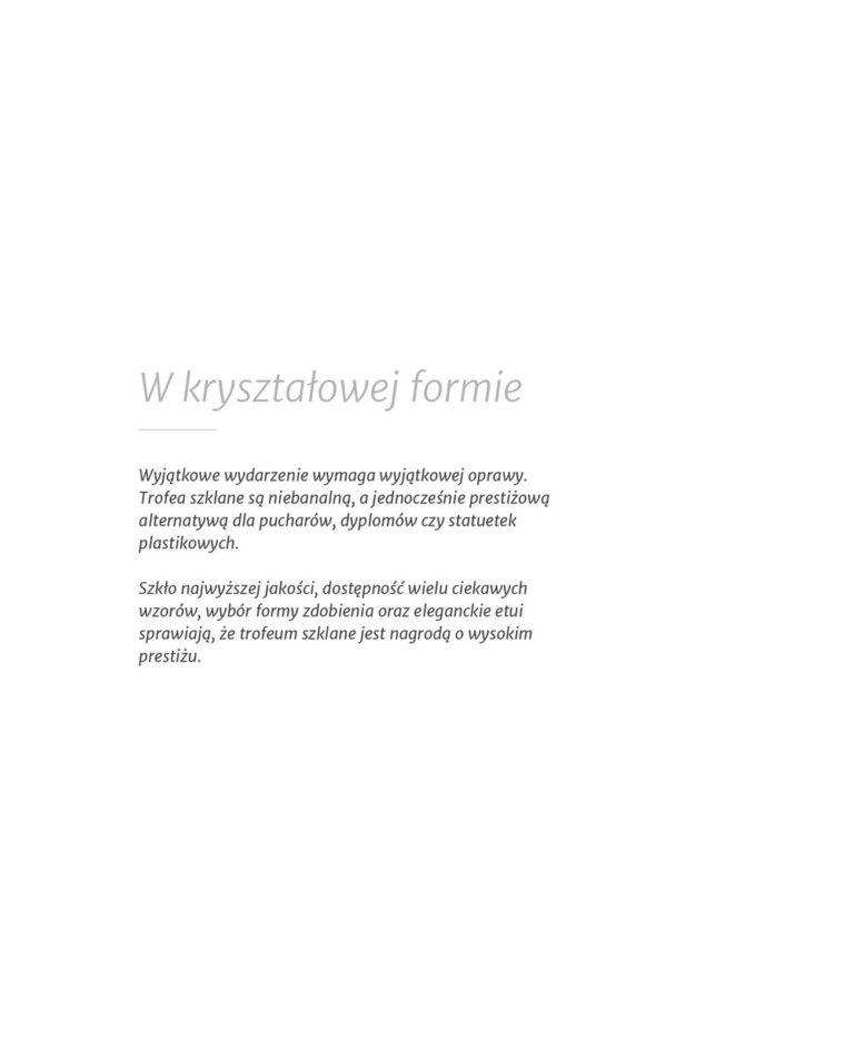 03 Trofea Szklane (1)