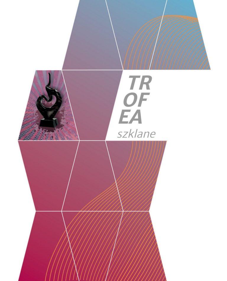 03 Trofea Szklane (2)