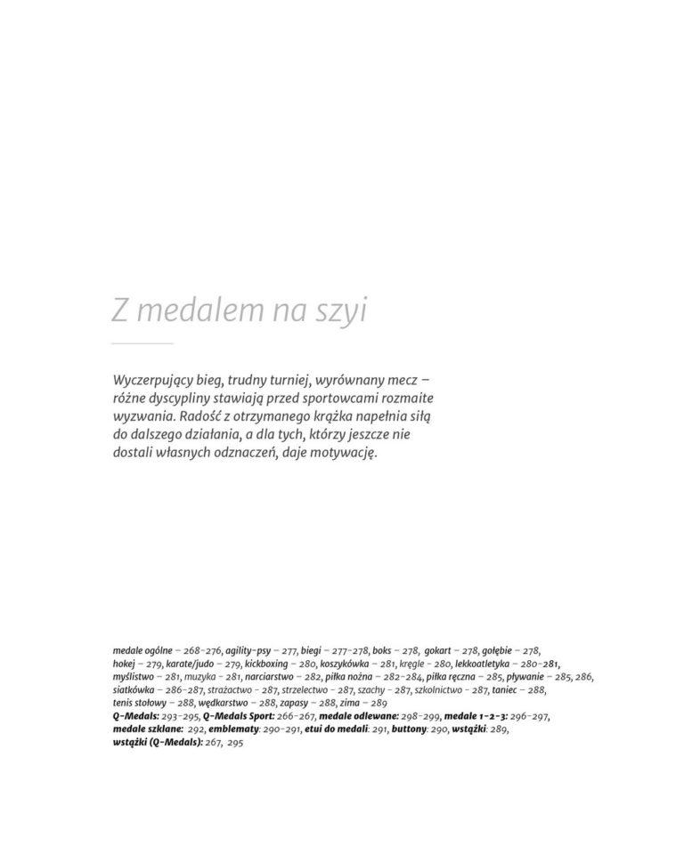 04 Medale (1)