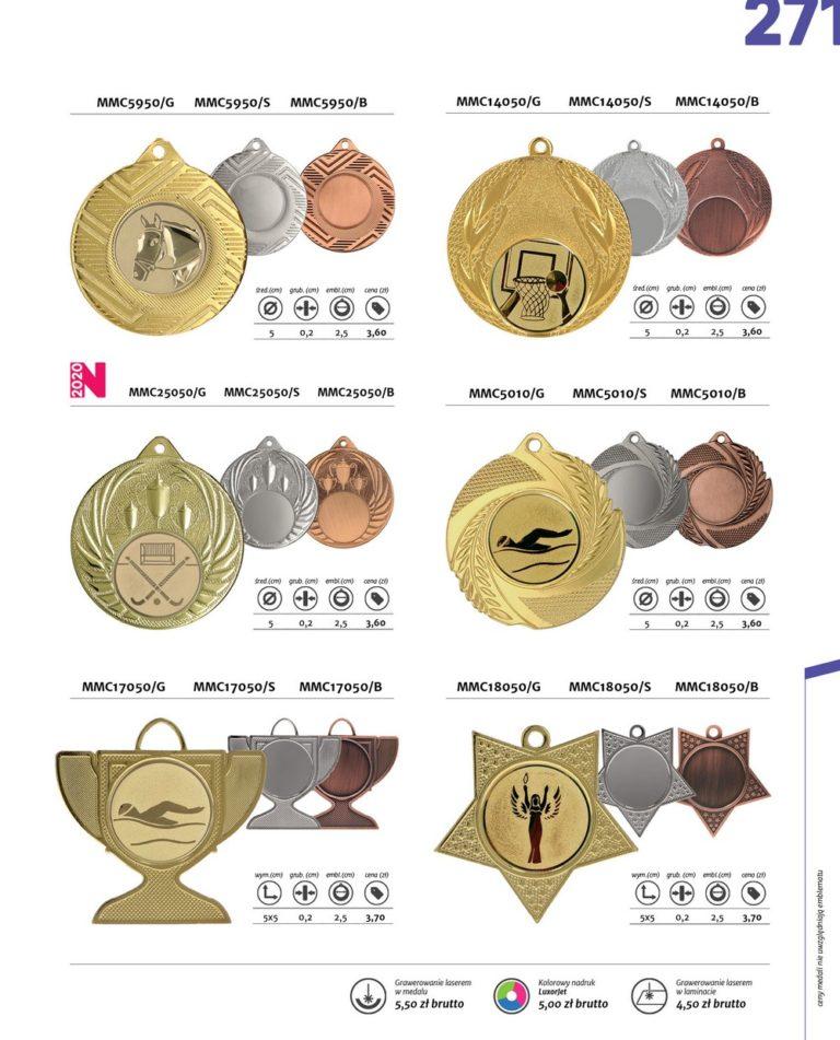 04 Medale (10)
