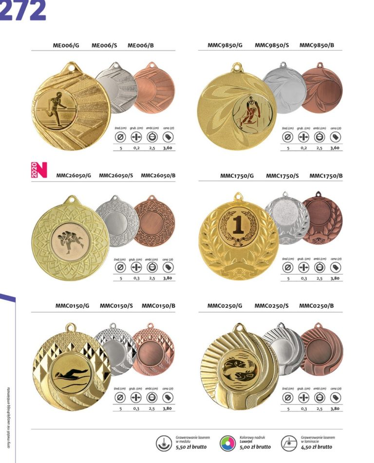 04 Medale (11)