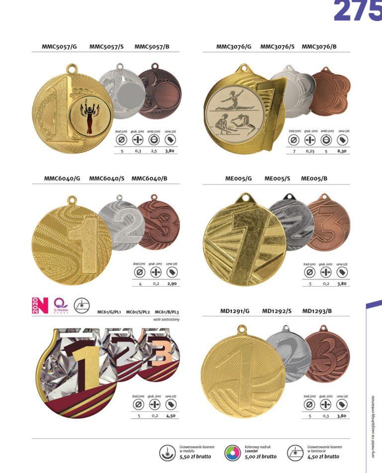 04 Medale (14)