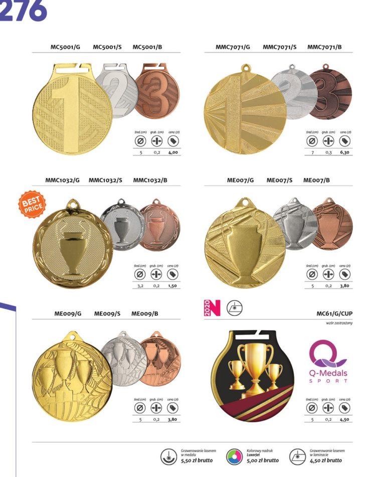 04 Medale (15)