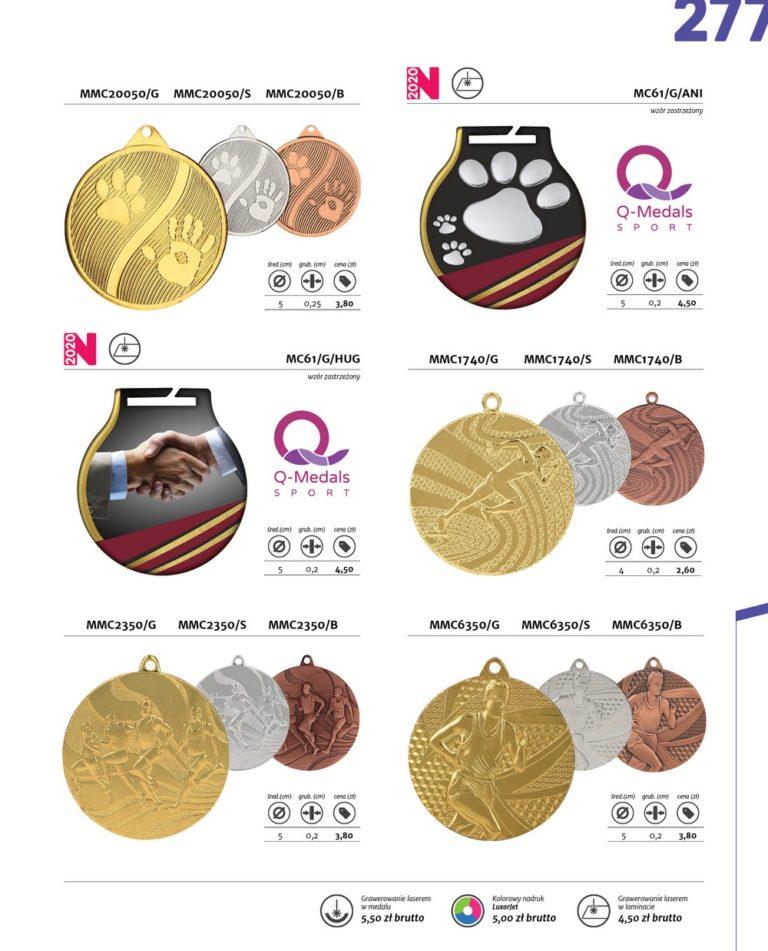 04 Medale (16)