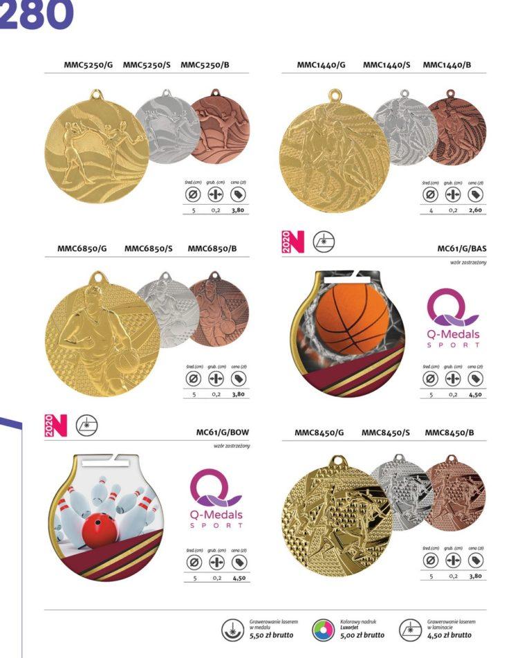 04 Medale (19)