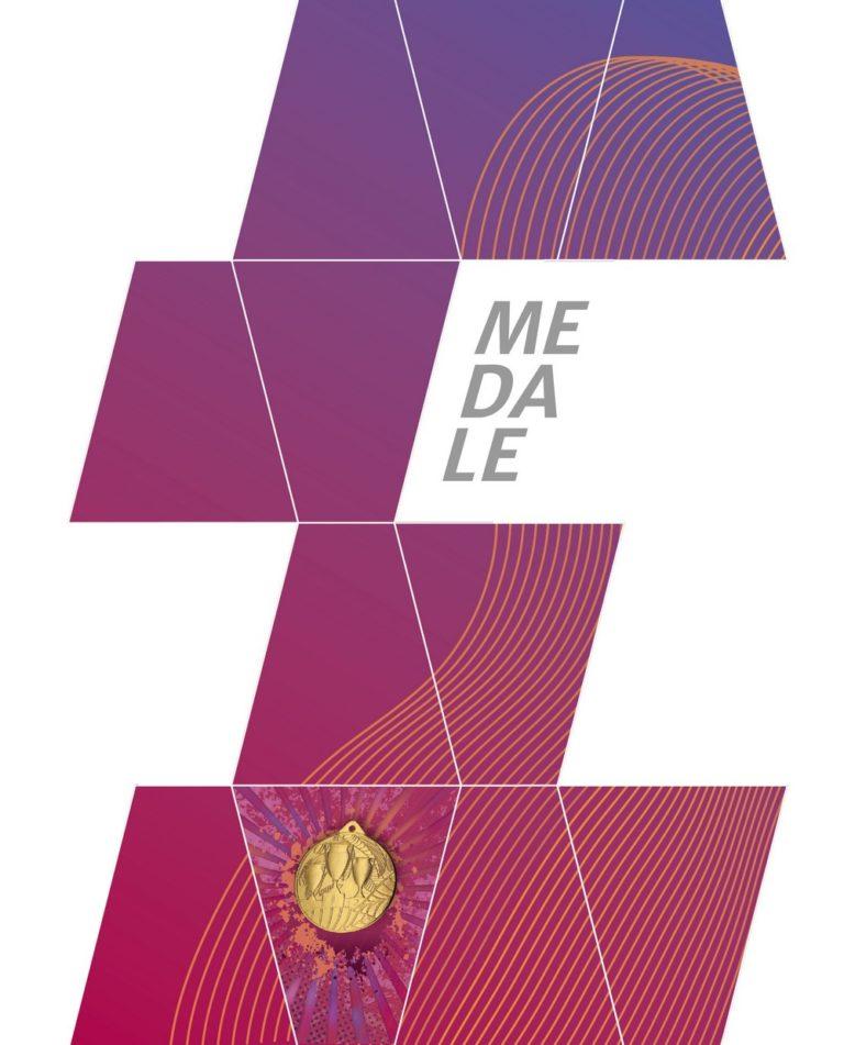 04 Medale (2)