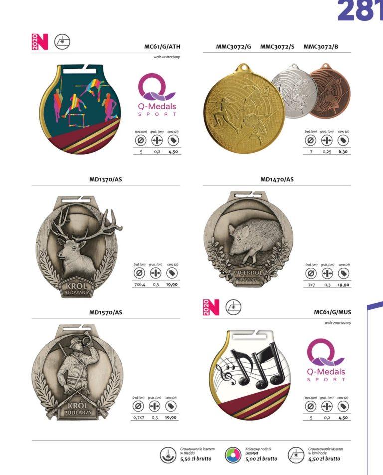 04 Medale (20)