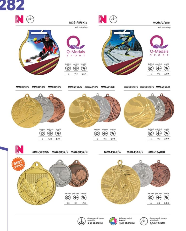 04 Medale (21)