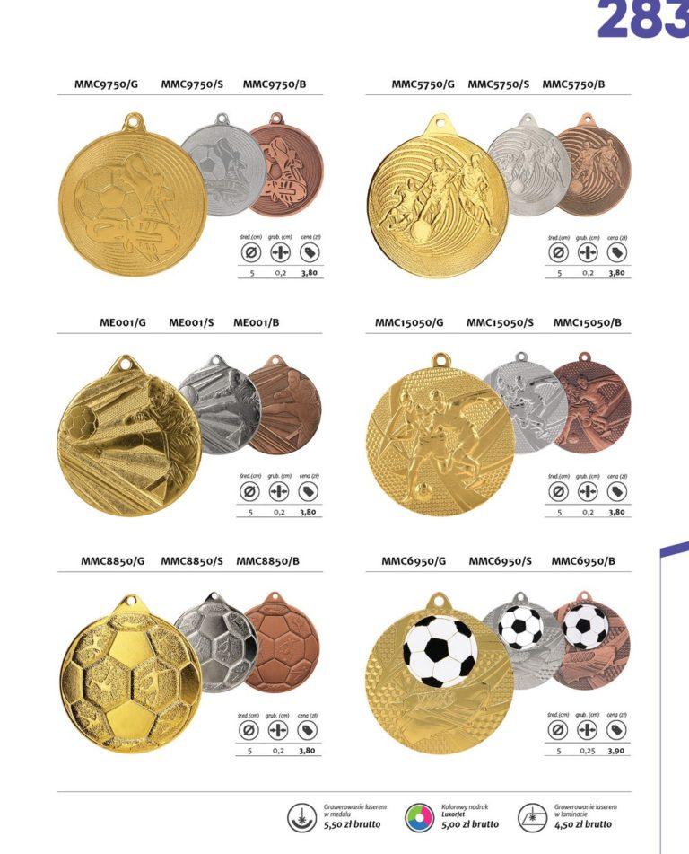 04 Medale (22)