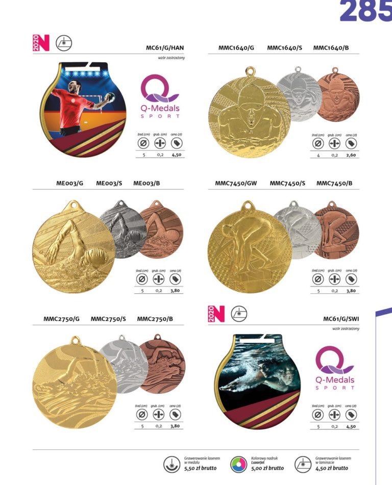 04 Medale (24)