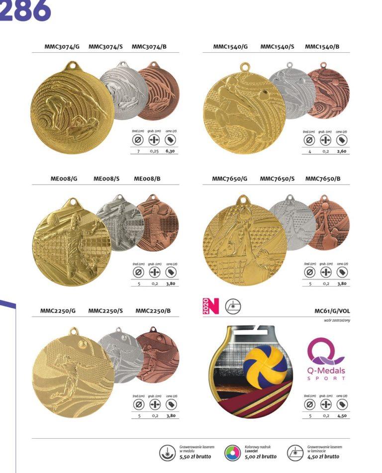 04 Medale (25)