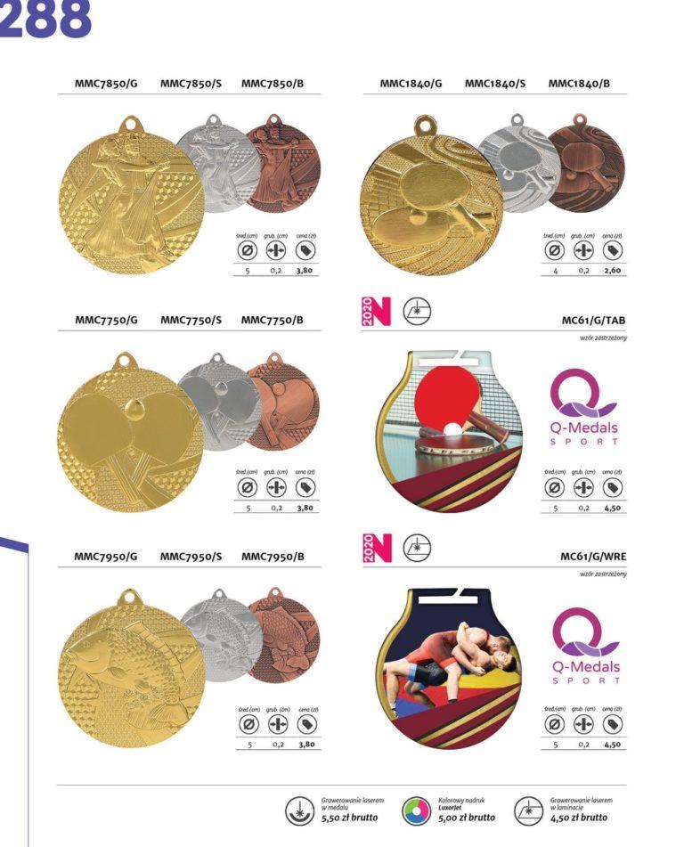 04 Medale (27)