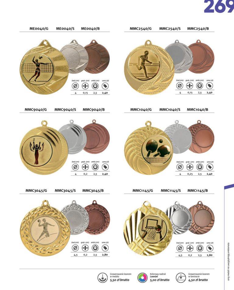 04 Medale (8)
