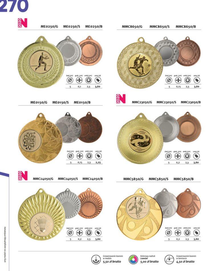 04 Medale (9)